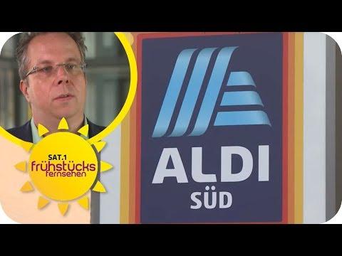Großer Preis-Krieg: Aldi fordert Lidl heraus und mach ...