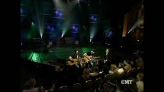 Video John Mayer and Brad Paisley, Old Love MP3, 3GP, MP4, WEBM, AVI, FLV Januari 2019