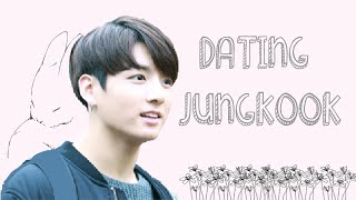Tumblr: http://jiminsushi.tumblr.com/ Email: sushinicola@gmail.com I do not own the clips at all. Most BTS videos were taken from BANGTAN TV: ...