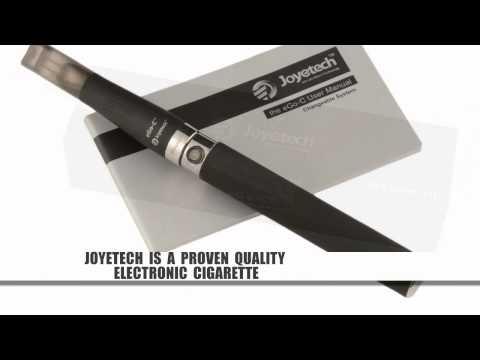 E cigarette liquid toxicity