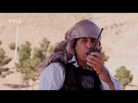 Shabake Khanda - Season 2 - Ep.45 - Peace and War