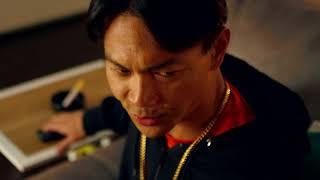 Nonton Christmas Crime Film Subtitle Indonesia Streaming Movie Download