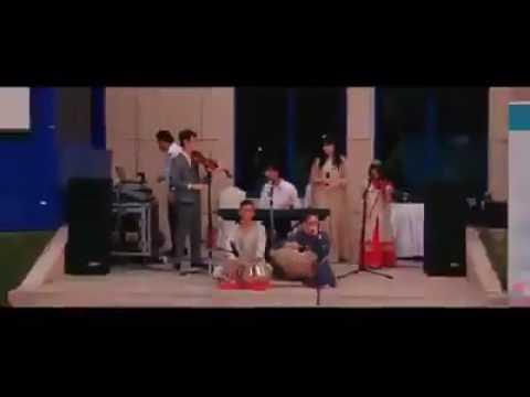 Video Bhahubali: Bali Bali Bali ra Bali song download in MP3, 3GP, MP4, WEBM, AVI, FLV January 2017