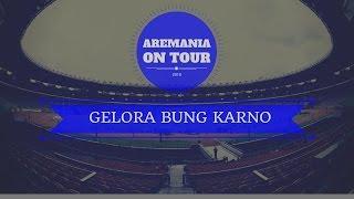 1 Apr 2017 ... MAKIN KEREN!! ..... GELORA BUNG KARNO / STADION GBK JAKARTA FINAL nAREMA VS ... Inilah Penyebab Akhirnya Std Gelora Bung Karno Memilih Pakai ... ndi Stadion Gelora Bung Karno (GBK) 2010 [HD] , (PERSIJA JAKARTA VS ... nRenovasi Inilah Tampilan Baru Stadion Gelora Bungkarno Jakarta...