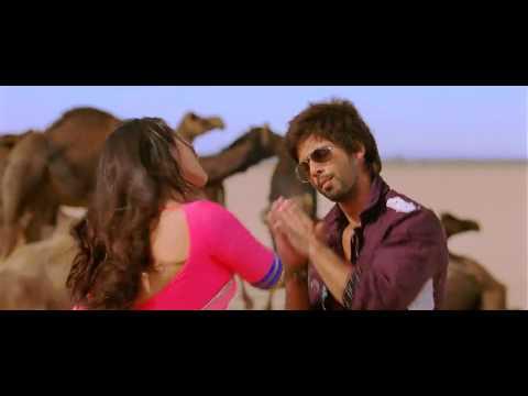 Download Saree ke fall sa hd video song HD Mp4 3GP Video and MP3
