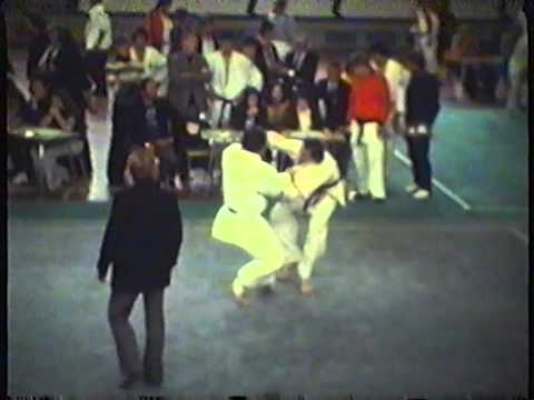1974 - Internationaal ploegentornooi (*10)