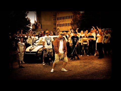 Mr.Busta - Utca Himnusz Dirty Original