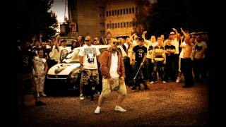 Mr.Busta - Utca Himnusz Dirty Original
