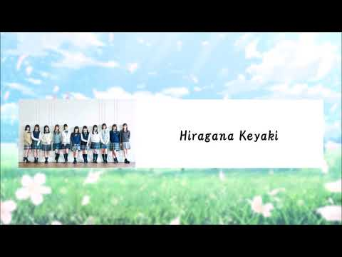 Hinatazaka46 Best Songs - Greatest Hits 2019