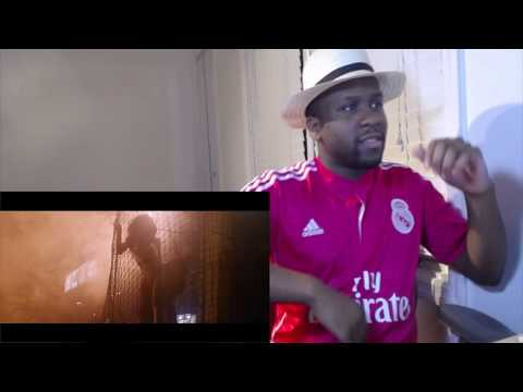 Tiwa Savage Ft Wizkid & Spellz Ma Lo Official Music Video--Reaction