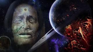 Download Video 5 Ramalan Baba Vanga Tentang Dunia Yang Bikin Merinding.. #AnomaliNews MP3 3GP MP4