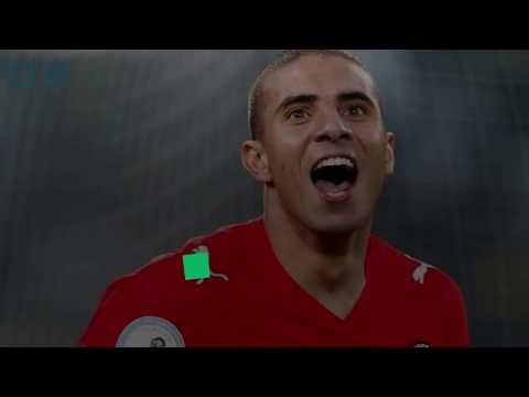 صلاح أحدث أهداف تصريحات محمد زيدان النارية