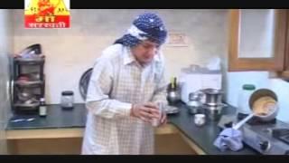 Video Maa Ka Badla   HARYANVI SUPERHIT FILM   NARENDER BALHARA   HARYANVI NAATAK download in MP3, 3GP, MP4, WEBM, AVI, FLV January 2017