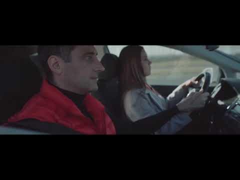 Четвертый видеоролик акции «Без вас не получится» расскажет карабашцам об опасности обгона и выезда на встречную полосу