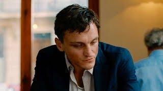 映画『未来を乗り換えた男』予告編/思いがけず他人の人生を手に入れ、新たな未来 へ乗り換えた男の運命とは?