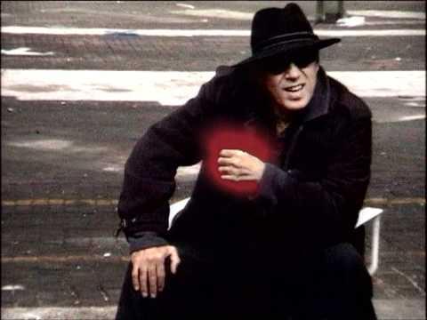 , title : 'Adriano Celentano - Quello che non ti ho detto mai - Video Ufficiale (Lyrics/Parole in descrizione)'