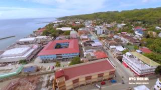 Maasin Philippines  city pictures gallery : Maasin City