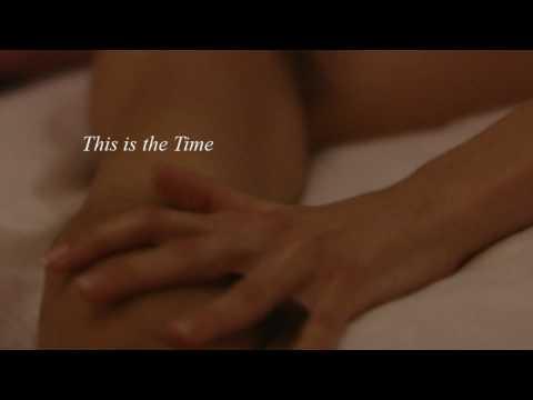The WINKS™ Massage - A Sensual Massage Video