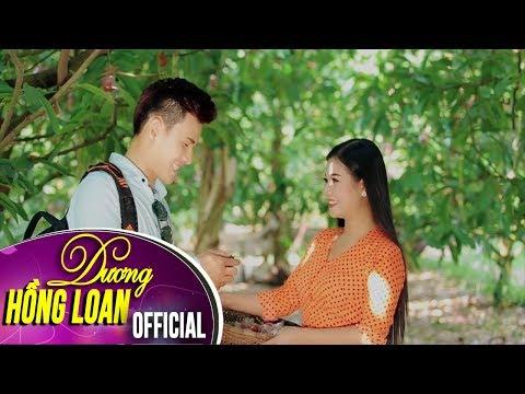 Tâm Sự Đời Tôi - Dương Hồng Loan - MV Full HD