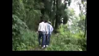 Kurseong India  city photos : Most Haunted Dow Hill Kurseong(India) Investigates by PRSI Team..(Part1)
