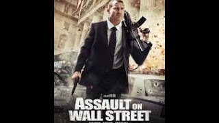 Nonton Assault On Wall Street 2013  Action  Crime  Thriller  Dominic Purcell  Erin Karpluk  Film Subtitle Indonesia Streaming Movie Download