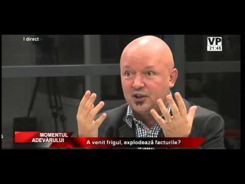 Emisiunea Momentul Adevarului – 13 octombrie 2015 – partea a III-a