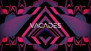 ⬇️ get these visuals here: http://vacades.com/shop/✅ VacadesWebsite:  http://www.vacades.com/Instagram:  https://www.instagram.com/vacadesFacebook:  https://www.facebook.com/vacadesSnapchat: @vacadesFor Submissions: http://vacades.com/submissions/❌Music byhttps://soundcloud.com/chromenoisehttps://soundcloud.com/chromenoisehttps://www.instagram.com/chromenoise/https://twitter.com/CHROME_noisehttps://www.facebook.com/chromenoisehttps://play.spotify.com/artist/1nzLI...⛔️ Proudly sponsored by www.poliigon.comYour number #1 for high quality textures.  All textures in the visuals were from Poliigon. ⛔️ The visuals/background in this video was created by Vacades and is protected.  All rights reserved. For more information either visit my shop or contact me:info@vacades.com