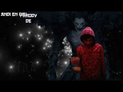 DEATH NOTE (PARODY DEATH NOTE INDONESIA).HD