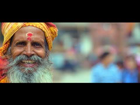 Video for Nepal