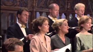 Video J  S  Bach   Jesus bleibet meine Freude  BWV 147 Ton Koopman 480p MP3, 3GP, MP4, WEBM, AVI, FLV Desember 2018