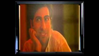 Nonton The Overnight 2015 Film Subtitle Indonesia Streaming Movie Download