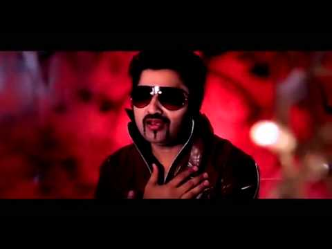 Video Rull Rall Gaye Aan By Mazhar Rahi download in MP3, 3GP, MP4, WEBM, AVI, FLV January 2017