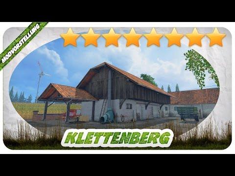 Klettenberg v1.1.2