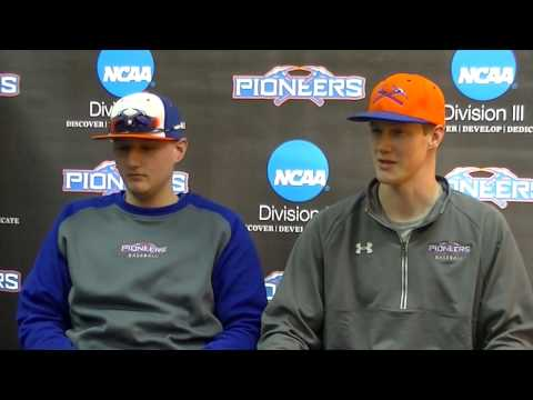 2014 Baseball Season Preview