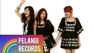 Pop - Dewi Dewi - Cukup Siti Nurbaya (Official Music Video)
