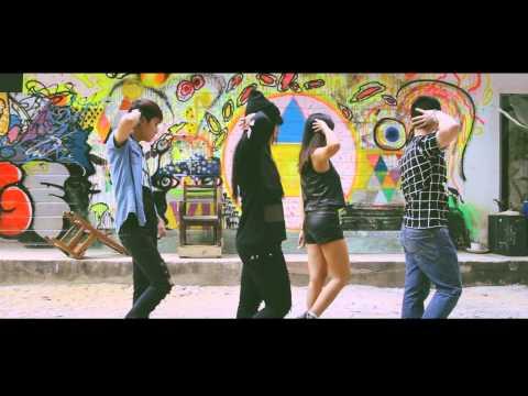 "T-ARA[티아라] ""SUGAR FREE""[슈가프리] dance cover by TFsix"