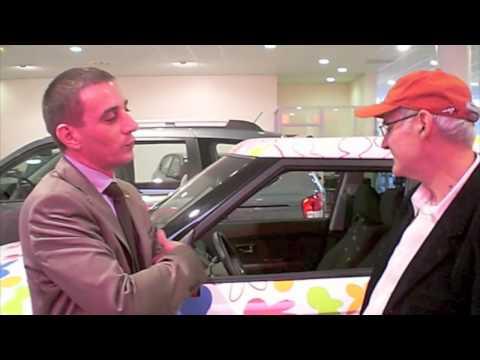 comment negocier remise voiture neuve