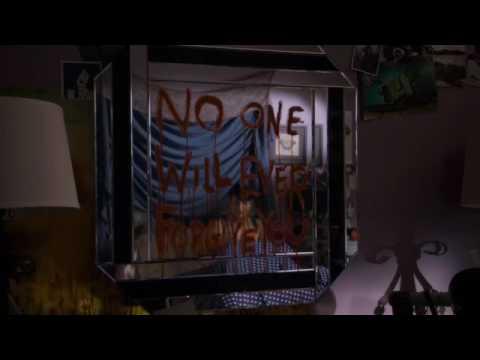 Scream: The TV Series Season 2 Episode 8 Promo #2