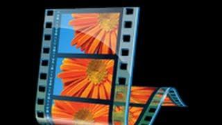 Tuto fr tutoriel pour r aliser un diaporama avec - Couper video avec windows movie maker ...