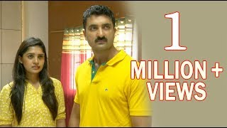 Video Deivamagal Episode 1422, 23/12/17 MP3, 3GP, MP4, WEBM, AVI, FLV Januari 2018