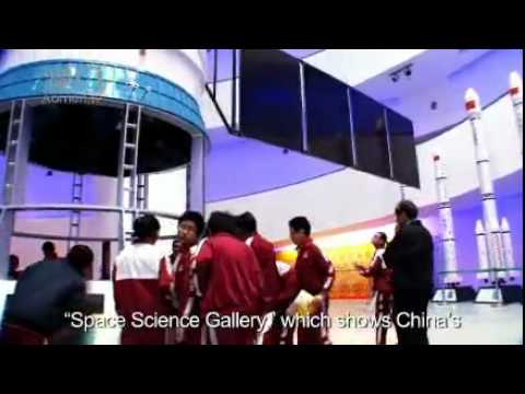 Video Macao Science Center (Explore Macau by Aomen TV) download in MP3, 3GP, MP4, WEBM, AVI, FLV January 2017