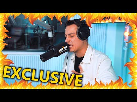 NGEE - Exclusive ⚡ JAM FM