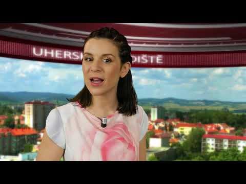 TVS: Uherské Hradiště 23. 3. 2018