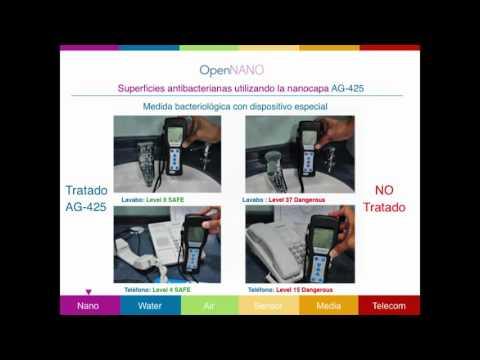 OpenMS se muestra en Focus Innova Pyme 2015
