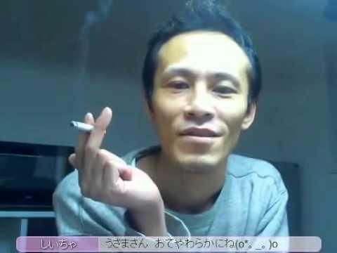 【2ちゃんねらーは見た】唯我vs瓜田純士「衝撃」の頂上決戦!! - NAVER まとめ
