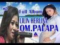 Download Lagu Full Album Lilin Herlina-Karya Terbaik Kenangan Sepanjang Masa Mp3 Free