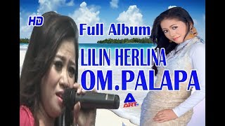 Video Full Album Lilin Herlina-Karya Terbaik Kenangan Sepanjang Masa MP3, 3GP, MP4, WEBM, AVI, FLV Januari 2018