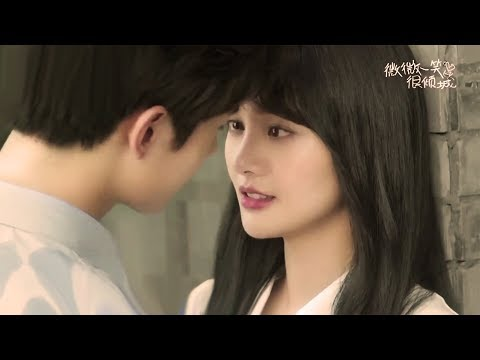 Video O Sathi Tere Bina | Heart Touching Love Story Hindi Video Song _ Cute Love story download in MP3, 3GP, MP4, WEBM, AVI, FLV January 2017
