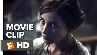 Nonton The Lodgers Movie Clip - Let Me Pass (2018) | Movieclips Indie Film Subtitle Indonesia Streaming Movie Download