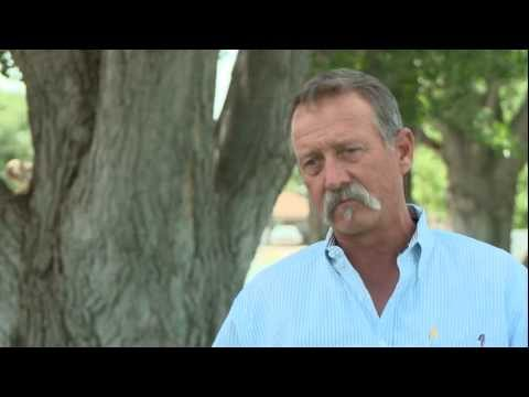 Oil and Natural Gas Boosts Ft. Lupton, Colorado